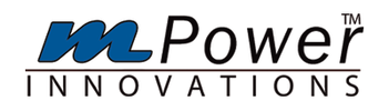 mPower Innovations - GIS Software and Services for Utilities and Institutions